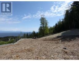 119 ABALONE PLACE, nanaimo, British Columbia