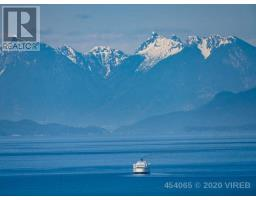 4588 LAGUNA WAY, nanaimo, British Columbia