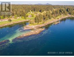 3581-3589 JURIET ROAD, nanaimo, British Columbia