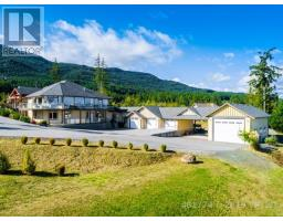 3270 RIDGEVIEW PLACE, nanaimo, British Columbia