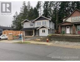 721 SOUTHLAND WAY, nanaimo, British Columbia