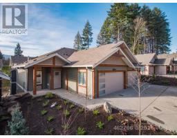 4139 EMERALD WOODS PLACE, nanaimo, British Columbia