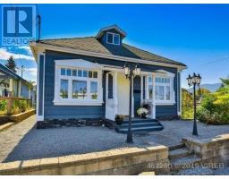 537 PRIDEAUX STREET, nanaimo, British Columbia