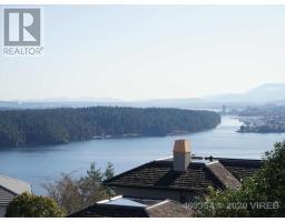 160 CANTERBURY CRES, nanaimo, British Columbia