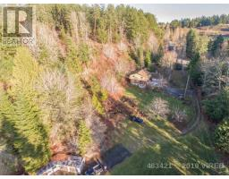 2512 BARNES ROAD, nanaimo, British Columbia
