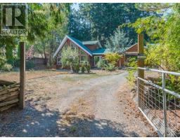 1803 WOOBANK ROAD, nanaimo, British Columbia
