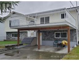 377 HOWARD AVE, nanaimo, British Columbia