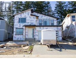 3914 JINGLE POT ROAD, nanaimo, British Columbia
