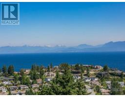 4726 HORIZON DRIVE, nanaimo, British Columbia
