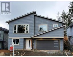705 SOUTHLAND WAY, nanaimo, British Columbia