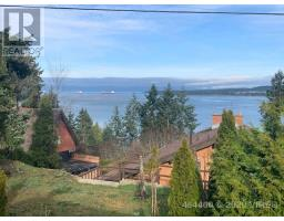 #5-1000 CHASE RIVER ROAD, nanaimo, British Columbia