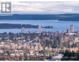 1163 COLLEGE DRIVE, nanaimo, British Columbia