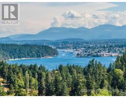 3716 BELAIRE DRIVE, nanaimo, British Columbia
