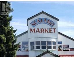 1840 STEWART AVE, nanaimo, British Columbia