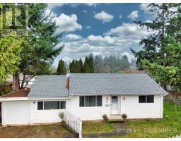 634 HAMILTON AVE, nanaimo, British Columbia