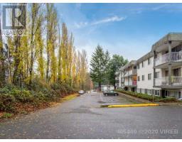 #5104-999 BOWEN ROAD, nanaimo, British Columbia