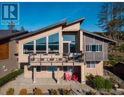 5710 LINLEY VALLEY DRIVE, nanaimo, British Columbia