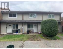 #8-285 HAREWOOD ROAD, nanaimo, British Columbia