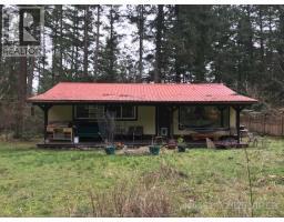 142 PIRATES LANE, nanaimo, British Columbia