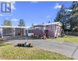 6050 PINE RIDGE CRES, nanaimo, British Columbia