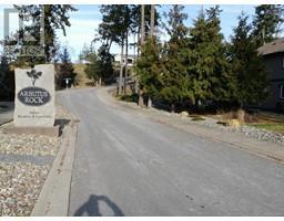 5055 BANNING CRT, nanaimo, British Columbia