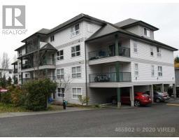 #403-690 3RD STREET, nanaimo, British Columbia