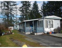 #29-61 12TH STREET, nanaimo, British Columbia