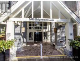 #106-5650 EDGEWATER LANE, nanaimo, British Columbia