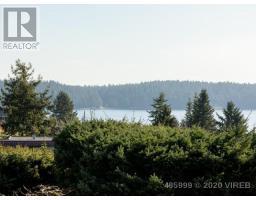 1522 SHERWOOD DRIVE, nanaimo, British Columbia
