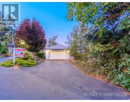 501 OTTER PLACE, nanaimo, British Columbia