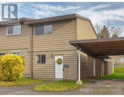 #25-25 PRYDE AVE, nanaimo, British Columbia
