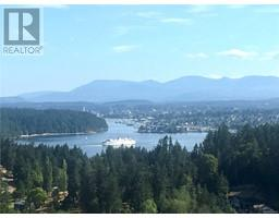 3712 Belaire Dr, nanaimo, British Columbia