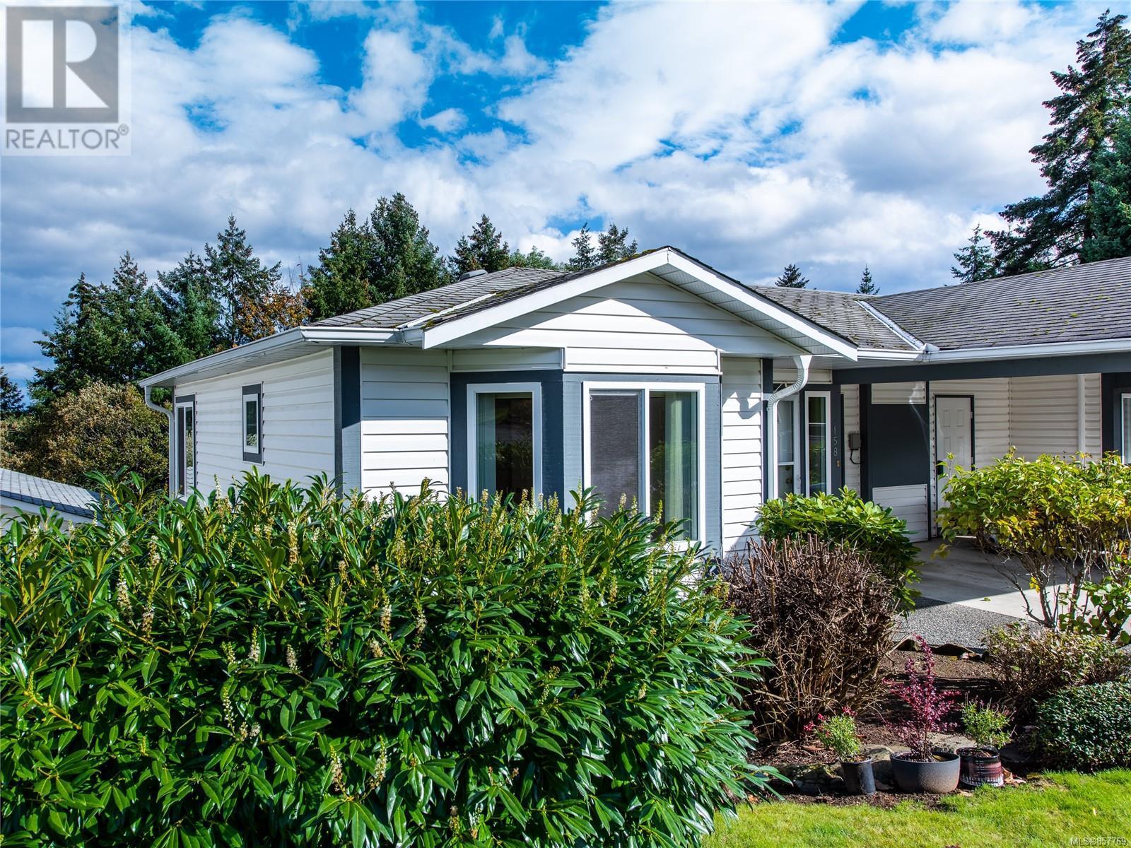 158 Bowlsby St, Nanaimo, British Columbia  V9R 5K1 - Photo 12 - 857769