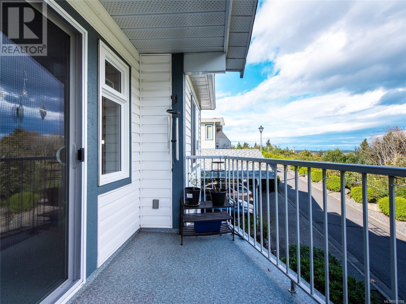 158 Bowlsby St, Nanaimo, British Columbia  V9R 5K1 - Photo 19 - 857769