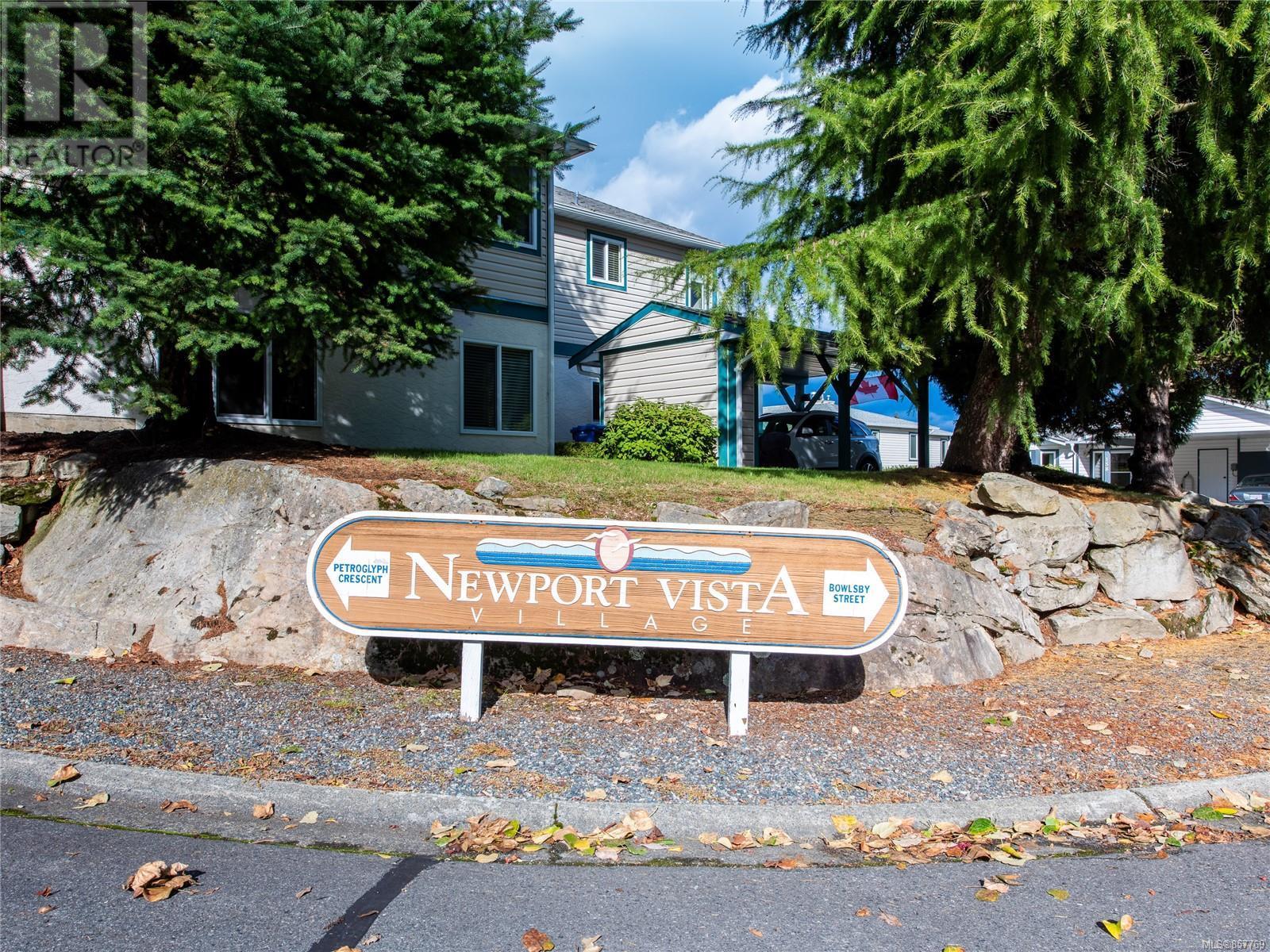 158 Bowlsby St, Nanaimo, British Columbia  V9R 5K1 - Photo 22 - 857769