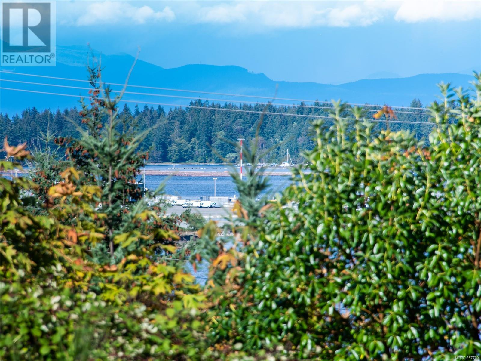 158 Bowlsby St, Nanaimo, British Columbia  V9R 5K1 - Photo 3 - 857769