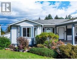 158 BOWLSBY St, nanaimo, British Columbia