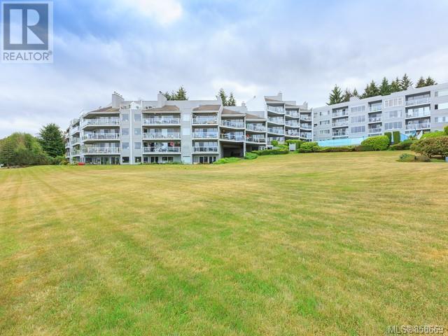 510 2562 Departure Bay Rd, Nanaimo, British Columbia  V9S 5P1 - Photo 1 - 858669
