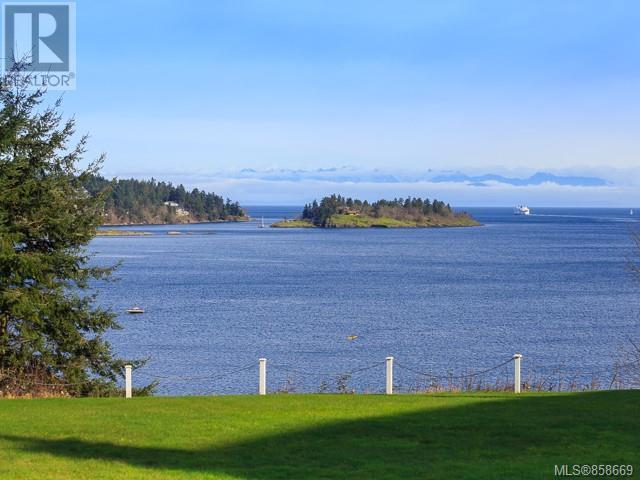 510 2562 Departure Bay Rd, Nanaimo, British Columbia  V9S 5P1 - Photo 2 - 858669