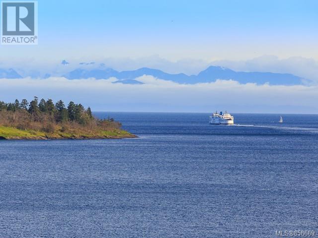 510 2562 Departure Bay Rd, Nanaimo, British Columbia  V9S 5P1 - Photo 39 - 858669