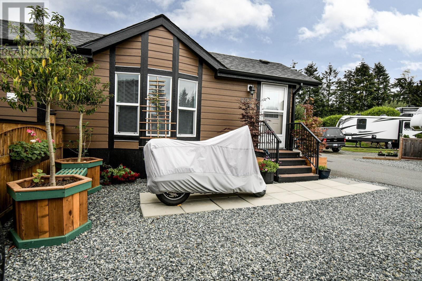 2143 Henderson Lake Way, Nanaimo, British Columbia  V9R 6X7 - Photo 13 - 859055