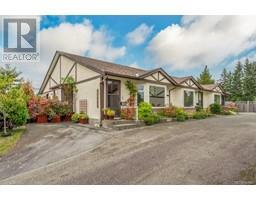 2 1024 Beverly Dr, nanaimo, British Columbia