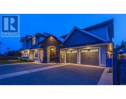 105 Bray Rd, nanaimo, British Columbia