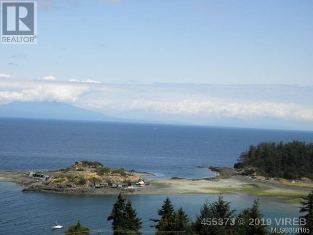 3881 Gulfview Dr, Nanaimo, British Columbia  V9T 6E2 - Photo 3 - 860185