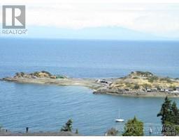 3865 Gulfview Dr, nanaimo, British Columbia