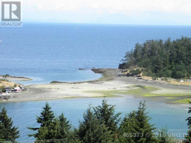 3875 Gulfview Dr, Nanaimo, British Columbia  V9T 6E2 - Photo 2 - 860199