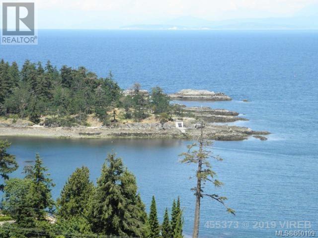 3875 Gulfview Dr, Nanaimo, British Columbia  V9T 6E2 - Photo 3 - 860199