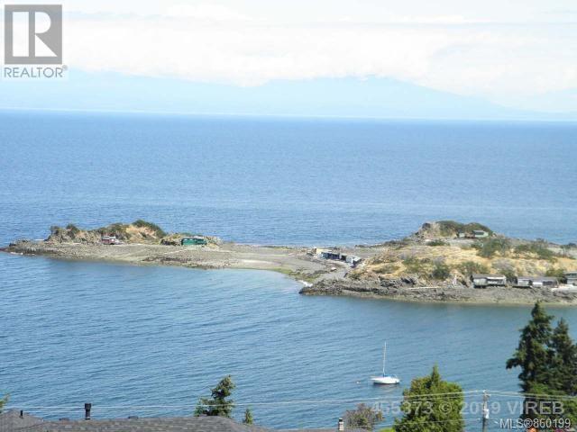 3875 Gulfview Dr, Nanaimo, British Columbia  V9T 6E2 - Photo 4 - 860199