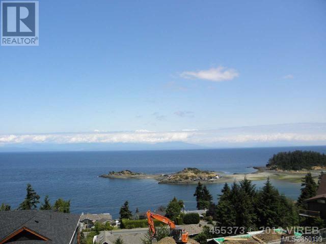 3875 Gulfview Dr, Nanaimo, British Columbia  V9T 6E2 - Photo 5 - 860199