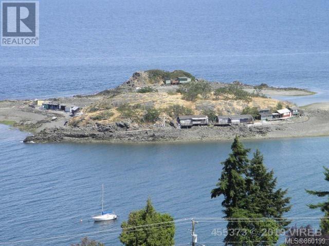 3875 Gulfview Dr, Nanaimo, British Columbia  V9T 6E2 - Photo 6 - 860199